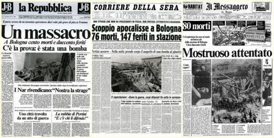 Olasz lapok